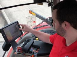 Ohio State Precision Ag exemplifies research collaboration and innovation